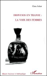 Dionysos en transe : la voix des femmes.pdf