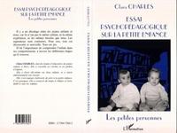 Clara Charles - .