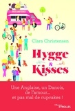 Clara Christensen - Hygge & Kisses.