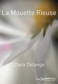 Clara Delange - La mouette rieuse.