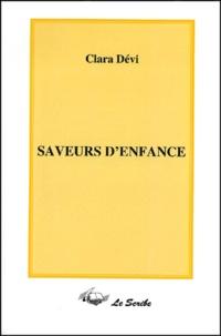 Clara Dévi - .