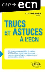 Deedr.fr Trucs et astuces à l'ECN Image