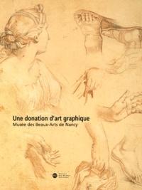 Clara Gelly-Saldias et Blandine Chavanne - .