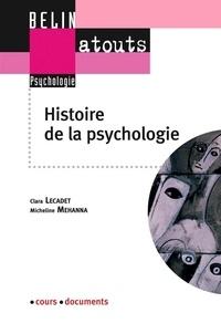 Histoire de la psychologie.pdf
