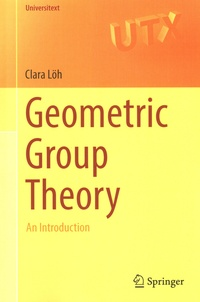 Geometric Group Theory - An introduction.pdf