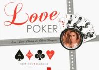 Clara Morgane - Love Poker.