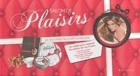 Accentsonline.fr Salon de plaisirs - Les jeux plaisir de Clara Morgane Image