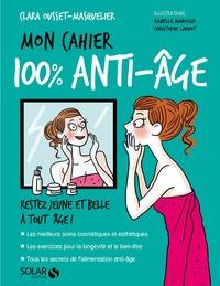 Mon cahier 100% anti-âge.pdf