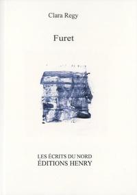 Clara Regy - Furet.