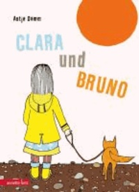 Clara und Bruno.