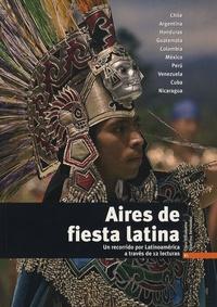 Aires de fiesta latina - Un recorrido por Latinoamérica a través de 12 lecturas.pdf