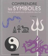 Deedr.fr Comprendre les symboles - Tout sur la signification des symboles dans l'art Image