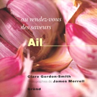 Clare Gordon-Smith et James Merrell - Ail.
