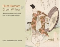 Plum blossom and green willow.pdf
