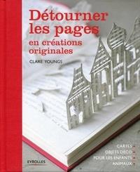 Détourner les pages en créations originales.pdf