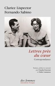 Museedechatilloncoligny.fr Lettres près du coeur - Correspondance Image