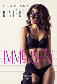 Clarissa Rivière - Immersion.
