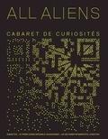Clarisse Bardiot et Romaric Daurier - All Aliens.