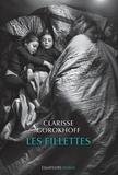 Clarisse Gorokhoff - Les fillettes.