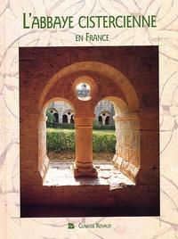 Deedr.fr L'abbaye cistercienne en France Image