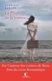 Clarisse Sabard - La plage de la mariée.