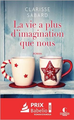 """<a href=""""/node/33490"""">La vie a plus d'imagination que nous</a>"""
