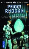 Clark Darlton et K. H. SCHEER - PDT VIRTUELPOC  : Perry Rhodan n°316 - Le Secret des psychodes.