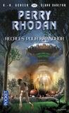 Clark Darlton et K. H. SCHEER - PDT VIRTUELPOC  : Perry Rhodan n°333 - Recrues pour Khrandor.