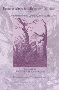 Figures et culture de la dépression (1660-1800) - Tome 2.pdf