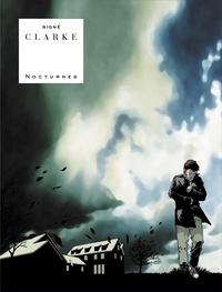 Clarke - Nocturnes.