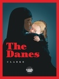 Clarke - The Danes The Danes.