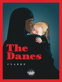 Clarke - The Danes.