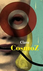 Claro - CosmoZ.