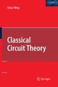 Classical Circuit Theory.
