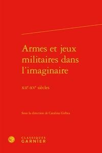 Rhonealpesinfo.fr Armes et jeux militaires dans l'imaginaire - XIIe-XVe siècles Image