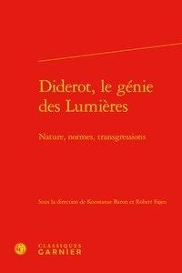 Diderot, le génie des Lumières - Nature, normes, transgressions.pdf