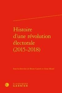 Rhonealpesinfo.fr Histoire d'une révolution électorale (2015-2018) Image