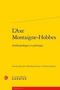Laxe Montaigne-Hobbes - anthropologie et politique.pdf