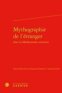 Mythographie de létranger dans la Méditerranée ancienne.pdf