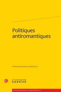 Politiques antiromantiques.pdf