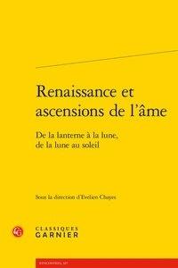 Renaissance et ascensions de lâme - De la lanterne à la Lune, de la Lune au Soleil.pdf