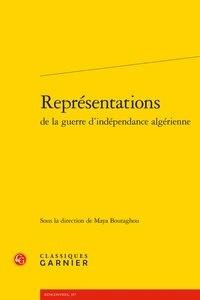 Feriasdhiver.fr Représentations de la guerre d'indépendance algérienne Image