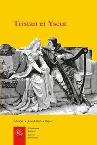 Tristan et Yseut - Les Tristan en vers.pdf