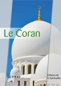 """Claude-Étienne Savary - Le Coran - Précédé de """"""""La vie de Mahomet""""""""."""