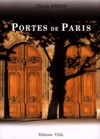 Portes de Paris.pdf