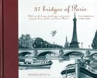 37 Bridges of Paris.pdf