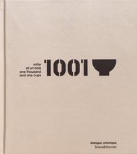 Mille et un bols - Hommage à un bol de thé indien.pdf