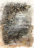 Claude Albarède - Le dehors intime.