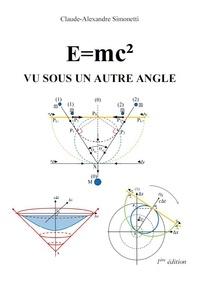 Sennaestube.ch E=mc2 vu sous un autre angle Image