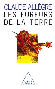 Claude Allègre - De la physique avant toute chose.